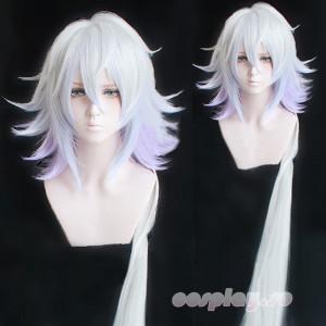 Fate/Grand Order FGO フェイトグランドオーダー マーリン コスプレウィッグ