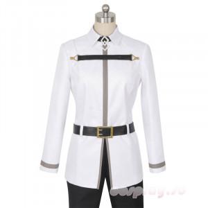 Fate/GrandOrder(FGO) 藤丸 立香 魔法礼装 コスプレ衣装