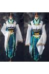 『Fate/stay night』『Fate/Zero』『Fate/Grand Order』 清姫(Fate) うそつきやきころすがーる コスプレ衣装