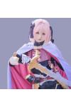 Fate/Grand Order FGO アストルフォ コスプレ衣装