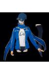 Fate/Grand Order FGO フェイトグランドオーダー 謎のヒロインX エックス えっくす 豪華セット コスプレ衣装