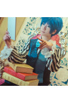 Fate/Grand Order フェイト/グランドオーダ ハンス・クリスチャン・アンデルセン コスプレ衣装