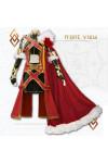 Fate/Grand Order FGO フェイトグランドオーダー  アレキサンダー  コスプレ衣装