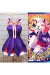 Fate/Grand Order フェイト/グランドオーダ ハロウィン・プチデビル コスチューム ハロウィン 概念礼装 コスプレ衣装