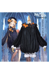 Fate/Grand Order アビゲイル・ウィリアムズ コスプレ衣装 髪飾り付