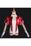 Fate/EXTELLA ネロ・クラウディウス セクシー風 コスプレ衣装 レーサー服