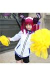 Fate/Grand Order エリザベート=バートリー 体操服 コスプレ衣装 日常風