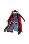 Fate/Grand Order FGO アルトリア・ランサー lancer  アルトリア・ペンドラゴン コスプレ衣装 全セット