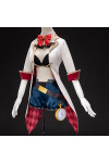 Fate/Grand Order アン・ボニー&メアリー・リード 不思議の国から 概念礼装 即納 コスプレ衣装 fgo アン&メアリー