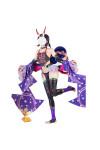 フェイト/グランドオーダー   Fate/Grand Order   酒呑童子  バレンタインデー 瓢箪 コスプレ衣装