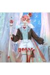 不思議の国のアリス アリス・イン・ワンダーランド 赤の女王 コスプレ衣装 コスチューム cosplay