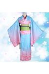剣が君 香夜 かよ 着物 和服 イベント 祭り コスプレ衣装 送料無料