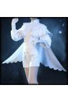 宝石の国 アンタークチサイト  コスプレ衣装