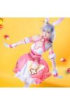 崩壊3rd テレサ 生誕祭 魔法少女 コスプレ衣装