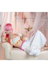 『Re:ゼロから始める異世界生活 』(リゼロ) ラム SSSフィギュア レム in Arabian night アラビアンナイト コスプレ衣装