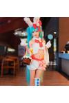 ボーカロイド VOCALOID「初音ミク 四季フィギュア2nd season」第3弾 ミクチャン コスプレ衣装 コスチューム