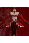 『Fate/stay night』『Fate/Zero』『Fate/Grand Order』 モードレッド もーどれっど コスプレ衣装