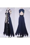 SINoALICE シノアリス 人魚姫 コスプレ衣装