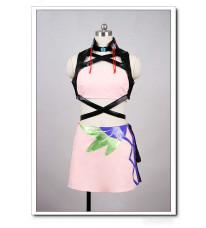 テイルズ オブ エクシリア TALES OF XILLIA TOX ミラ=マクスウェル Milla Maxwell コスプレ衣装
