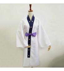 NARUTO -ナルト- 現品 子供頃 大蛇丸 コスプレ衣装