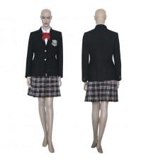 キル・ビル きるびる kill bill 制服 3セット 高校生服 イベント 仮装 コスプレ衣装