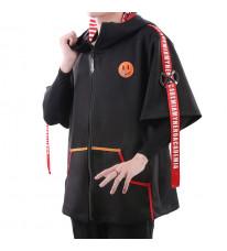 【予約商品】僕のヒーローアカデミア 切島鋭児郎 コスプレ衣装