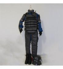 レインボーシックス   シージ  モンターニュ  Rainbow Six Siege Montagne  コスプレ衣装 セット R6S