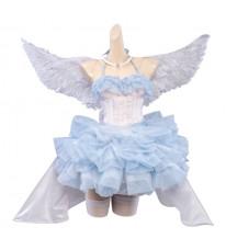 Re:ゼロから始める異世界生活 リゼロ レム 天使服