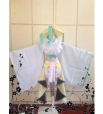 ポケットモンスター ジラーチ コスプレ衣装 擬人服 Pokemon Jirachi cos コスチューム