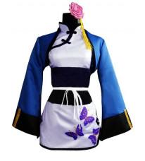黒執事  藍猫 らんまお   Ranmao  ランマオ  コスプレ衣装