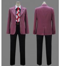 うたの☆プリンスさまっ・ マジLOVE2000% シャイニング早乙女 シャイニングさおとめ コスプレ衣装 コスチューム