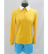 Doraemon ドラえもん /ドラエモン 野比のび太 コスプレ衣装 コスチューム のび太くん