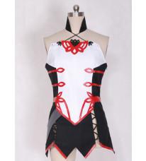 テイルズ オブ エクシリア2 TALES OF XILLIA TOX2 ミラ Milla コスプレ衣装 コスチューム 変装
