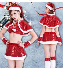 赤ずきん コスプレ衣装 コスプレ クリスマス 衣装 コスチューム 赤ずきん  変装 大人用 悪魔 魔女 小悪魔 パーティーグッズ イベント 衣装