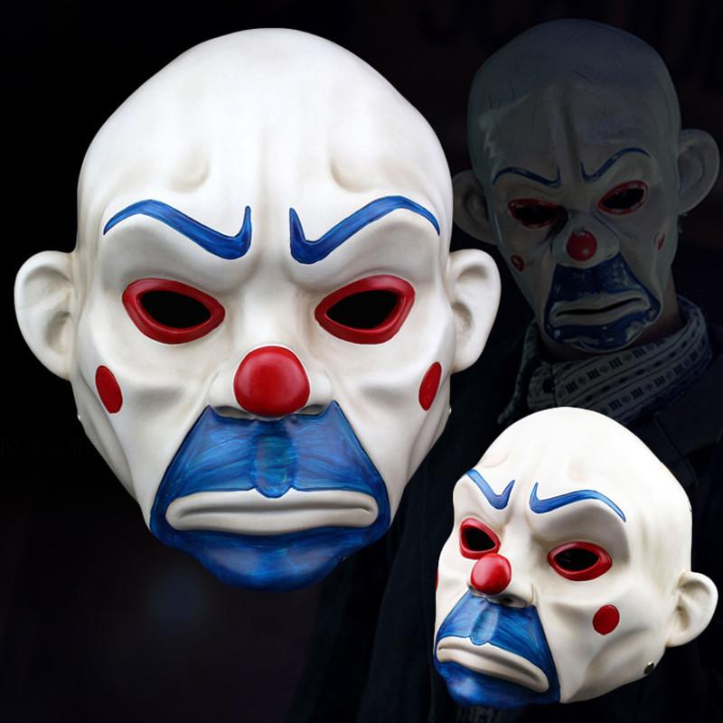 ハロウィン道具 泥棒 お面 仮装 パーティーコスチューム道具