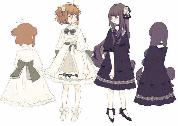 lolita-000506