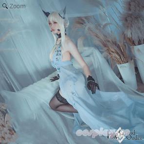 雪之女王3